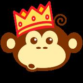 Monkey King Code